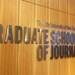 Craigslist founder donates $20 million to journalism school