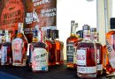 Winter Bourbon Festival offers unique whiskey and craft beer for a good cause