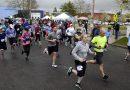 Huntington 5K run highlights importance of organ donors