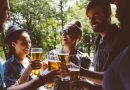 Belmont Park to host NY Craft Brewers Festival