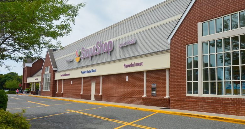 Stop & Shop gives $31K towards hunger fight