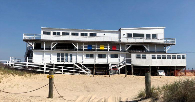 Free Southampton tour to visit The Art Barge