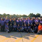 LIHP seeking volunteers to beautify Bay Shore homes