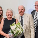 East End couple donates record $10 million to hospital