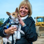New animal shelter for Town of Islip