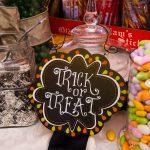 Spooktacular fundraiser for Westbury Arts