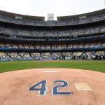Cedar Realty gives grant to Jackie Robinson Foundation