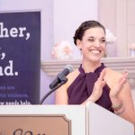 LI Against Domestic Violence holds annual gala