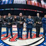 Long Island Nets to honor vets and assist housing nonprofit
