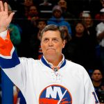 Islanders legend to host youth sports fundraiser