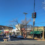 Long Island downtowns come up big on Small Business Saturday