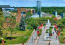 Stony Brook scores $957K diversity grant