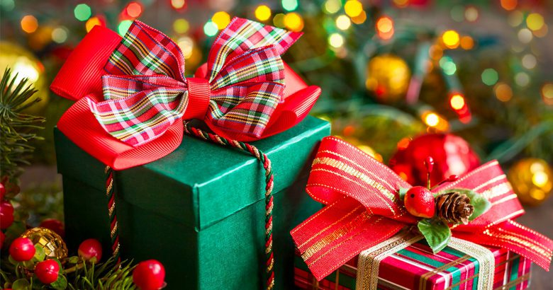 Church group heading gift drive for seniors in need