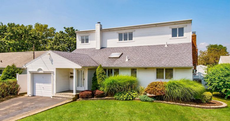 Just listed, just sold: Homes in Massapequa