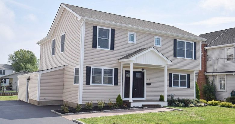 Just listed, just sold: Homes in Babylon