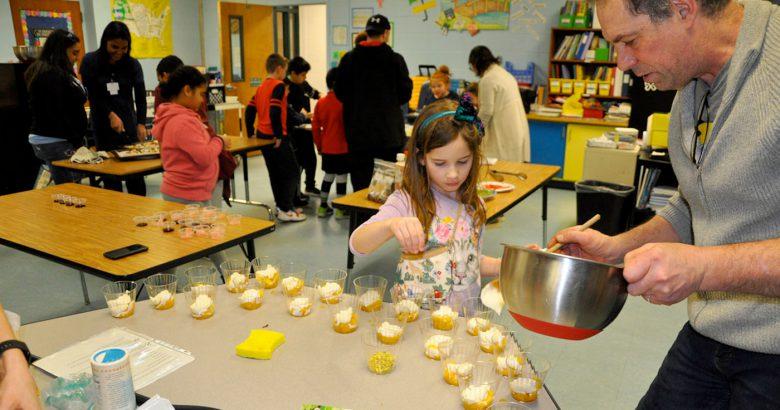 East Hampton nonprofit expands education programs