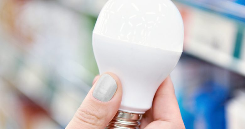 That's watts up: PSEG-LI customers saved $280M