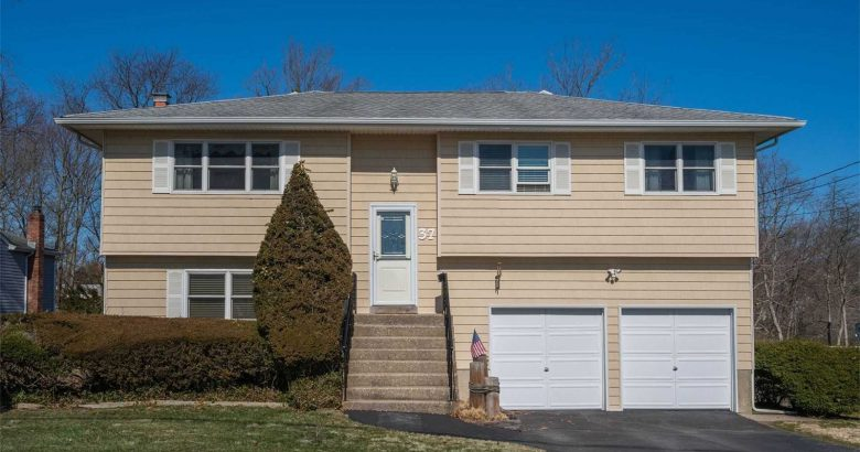 Just listed, just sold: Homes in Sayville