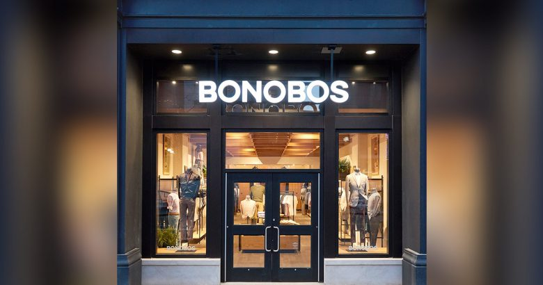 Roosevelt Field adds Bonobos and Aesop