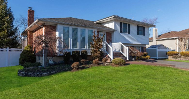 Just listed, just sold: Homes in Farmingdale