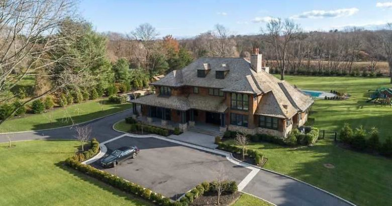Top Nassau County home sales in March