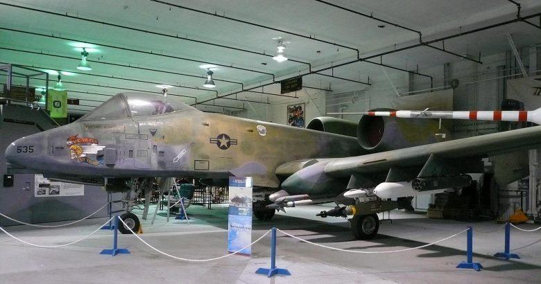Cradle of Aviation brings museum programs online