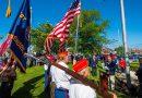 Town asks kids for Memorial Day musings