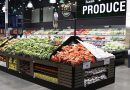Specialty supermarket 99 Ranch coming to Long Island