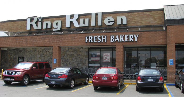 Uncle Giuseppe's to take King Kullen store in North Babylon