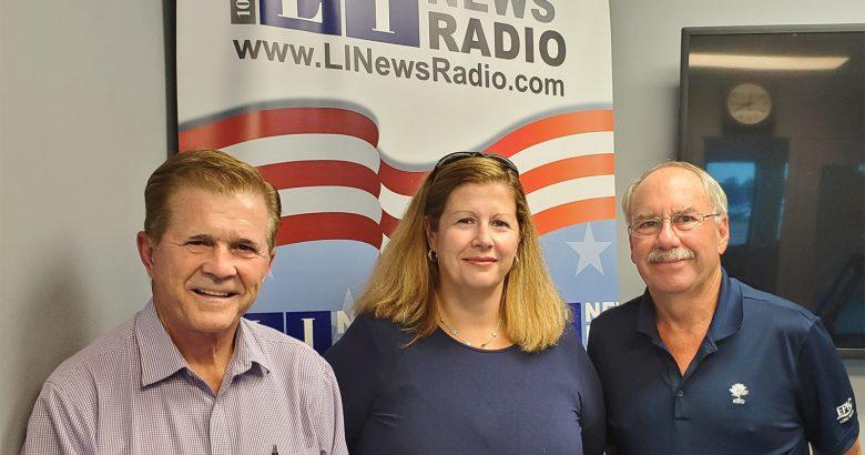 Nonprofits have a 'Voice' on local radio