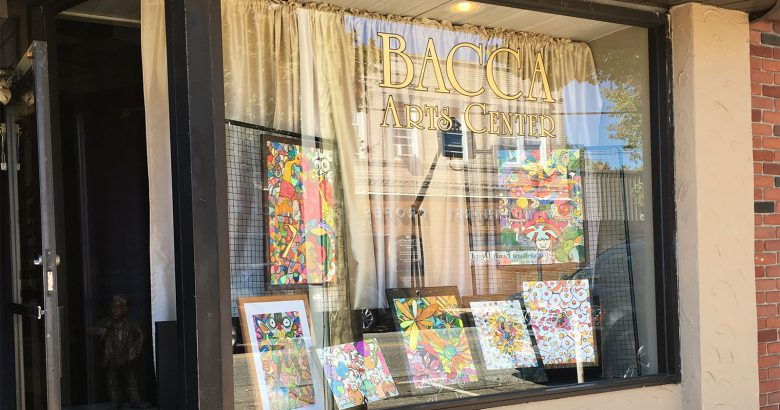 Babylon launches new public arts campaign