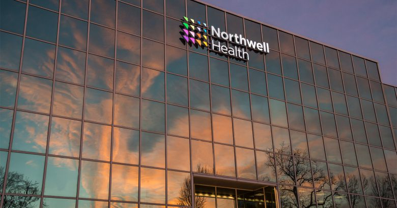 Northwell hospitals receive Most Wired recognition