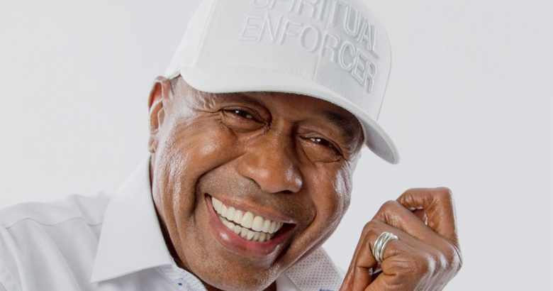 Bay Street Theater to host acting class with Ben Vereen