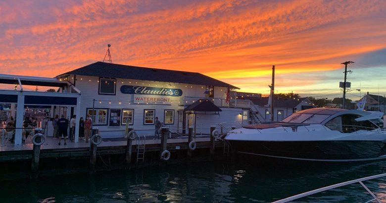 Discover Long Island campaign wins tourism award