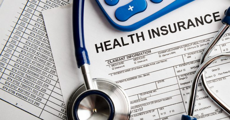 Special enrollment period opening for health insurance