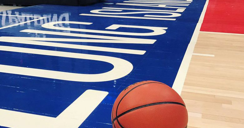 Long Island Nets to hold virtual basketball clinic