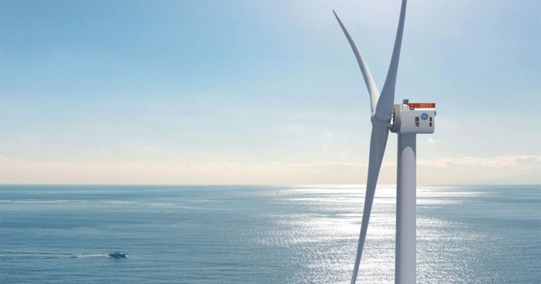 State launches offshore wind training school