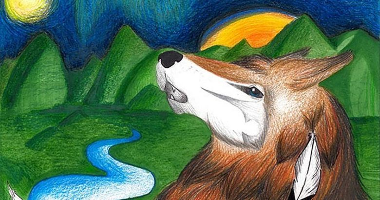 Young artists called on to compete in World Wildlife Day contest