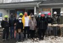 Habitat for Humanity starts East Patchogue renovation project