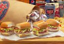 Jersey Mike's to raise money for Make-A-Wish