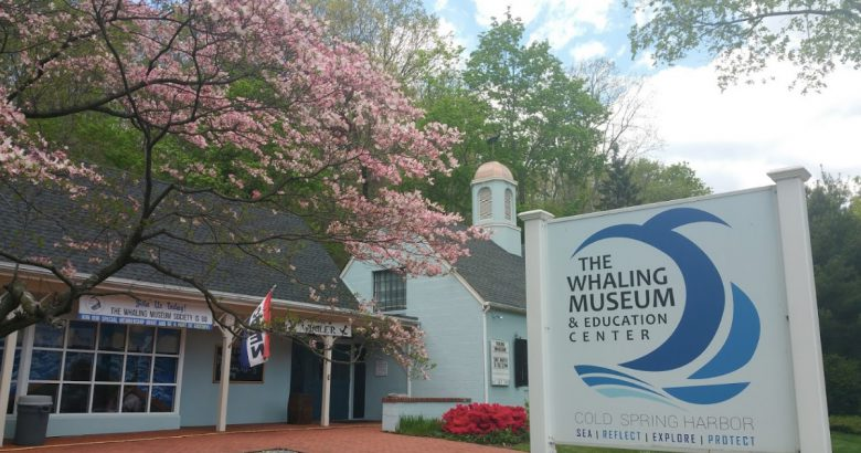 Whaling Museum to hold antiques sale