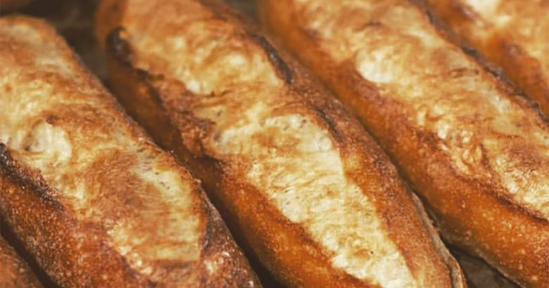 French Workshop Artisan Bakery opens in Plainview