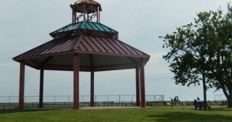 "Free outdoor presentation of ""Romeo & Juliet"" in Freeport"