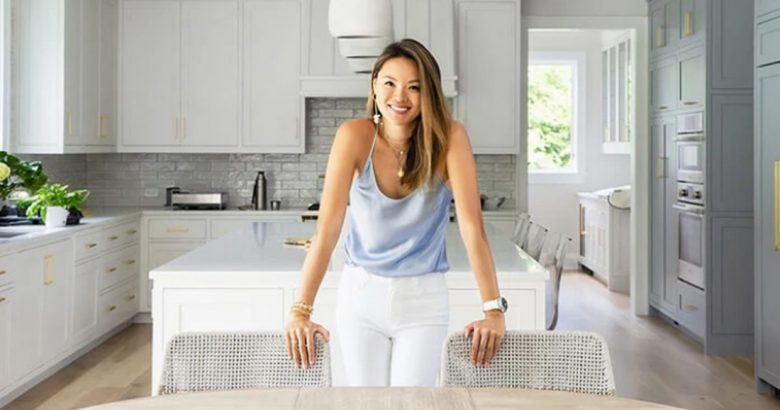 Kathy Kuo Home to open in Southampton