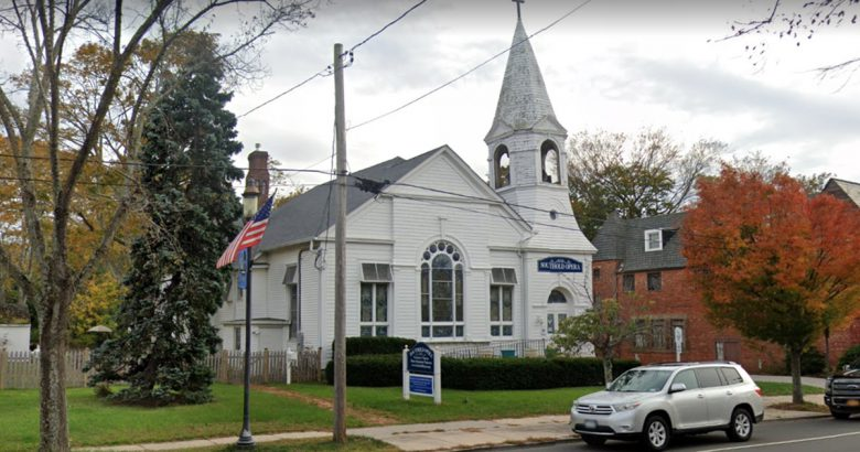 Nonprofit takes over former Southold Opera House