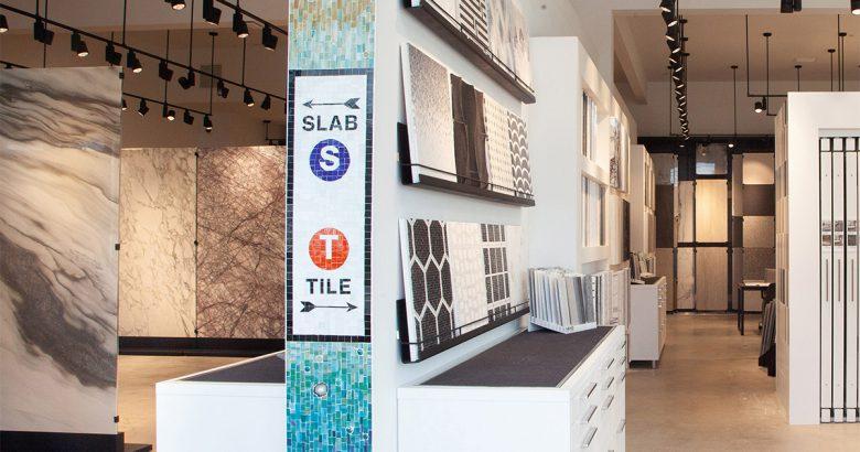 Nemo Tile + Stone opens Southampton showroom