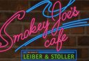 Smokey Joe's Cafe opens its run at Northport's Engeman Theater