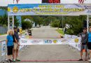 More than 350 compete in TOBAY Triathlon and Tri-Relay