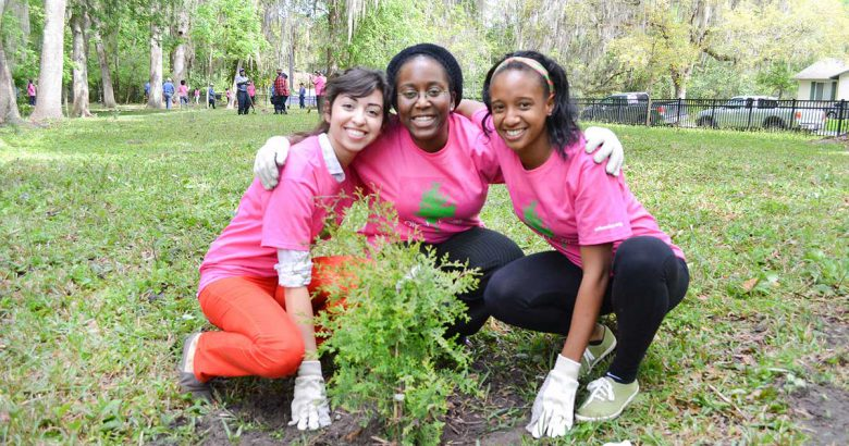 Arbor Day poster contest seeks entries