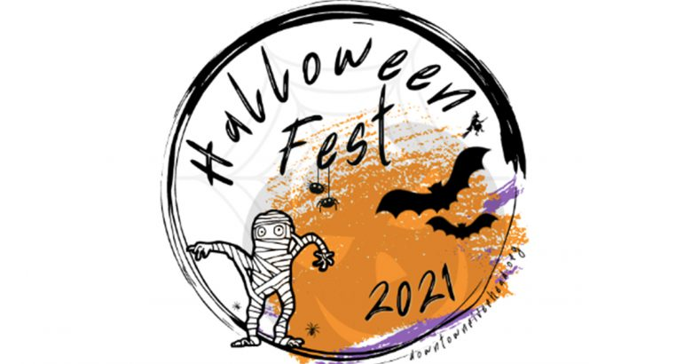 Riverhead to host Halloween Fest